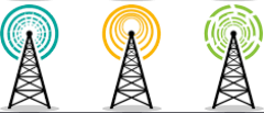 Fairbanks, Alaska 5G :: Smart Meters :: Mini Cells :: Cell